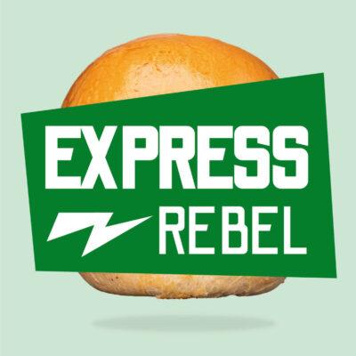 Express Rebel