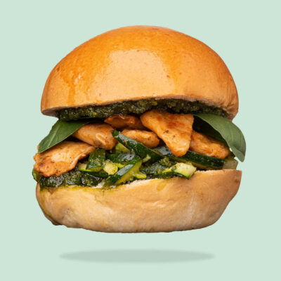 Rebel Burger burger2 1200x1200 1