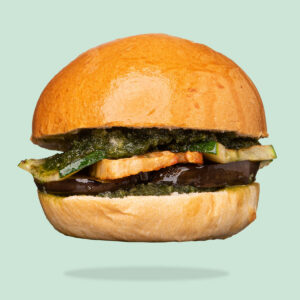 Rebel Burger burger3 1200x1200 1